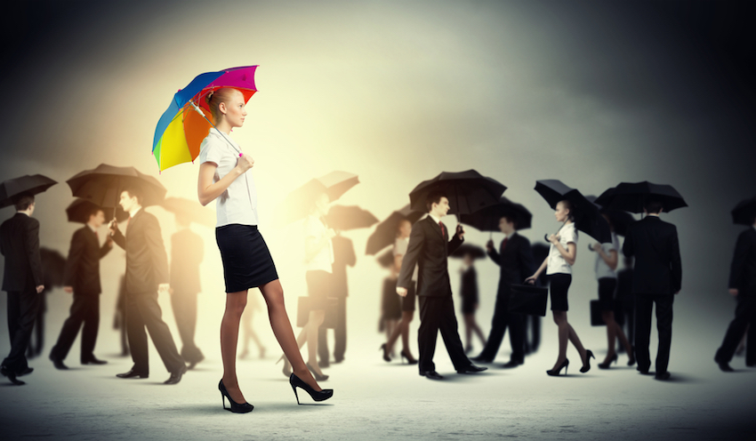 Warning: Limited Companies Less Inexpensive As Umbrella Companies