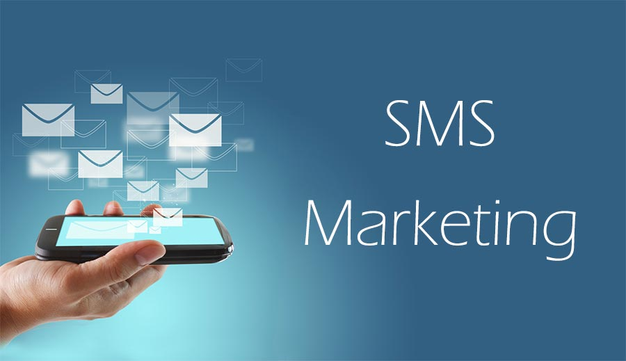 Explanations Why SMS Marketing Is Preferable To Every Other Mode of promoting
