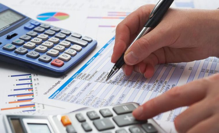 Affordable Small Company Bookkeeping Services