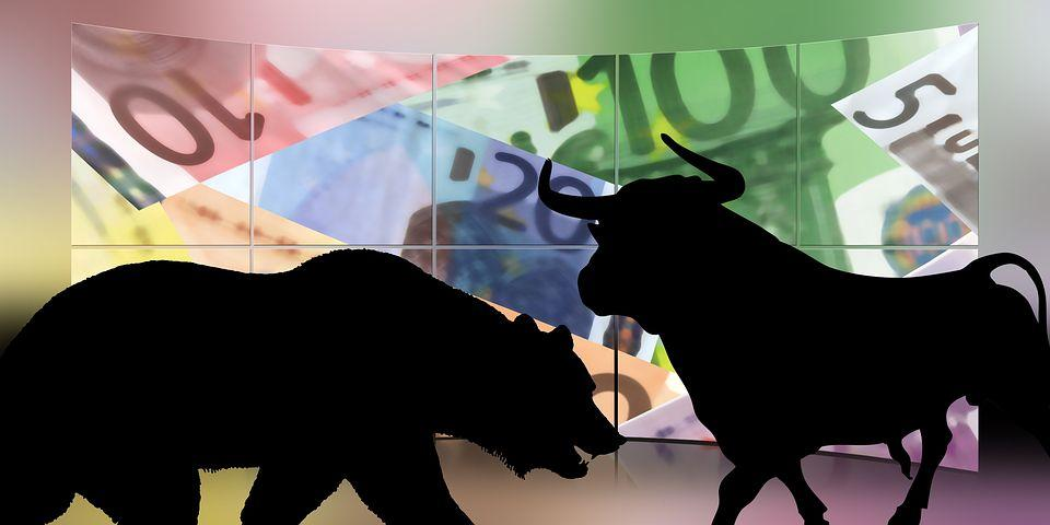 What's the Distinction Between Bull Market and Bear Market?