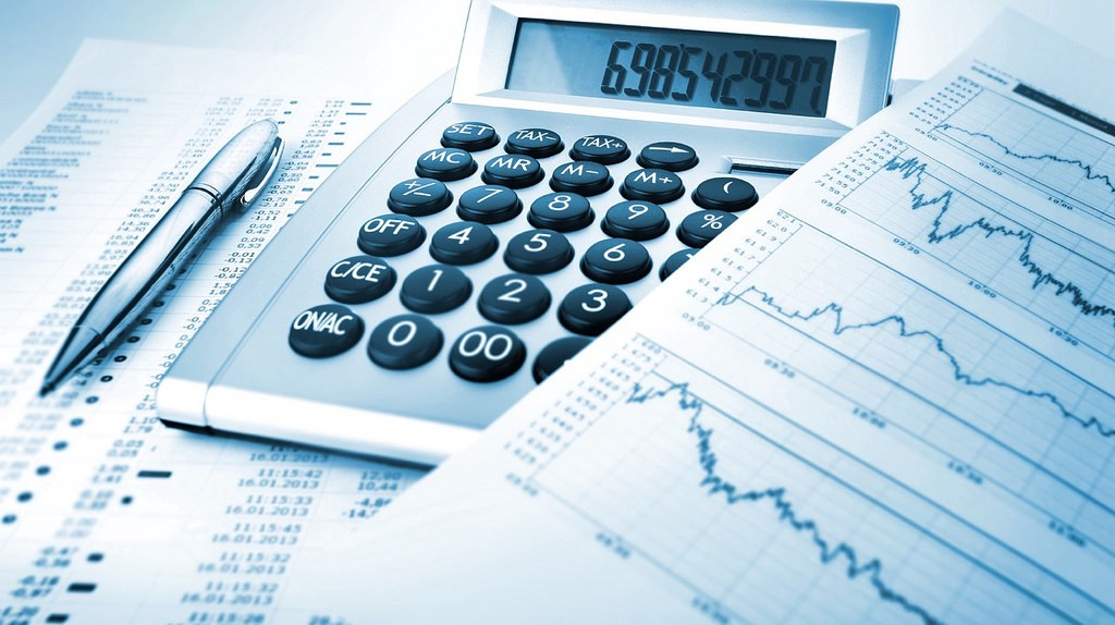 Tips For Boosting Investment Gains With Managed Foreign exchange Accounts