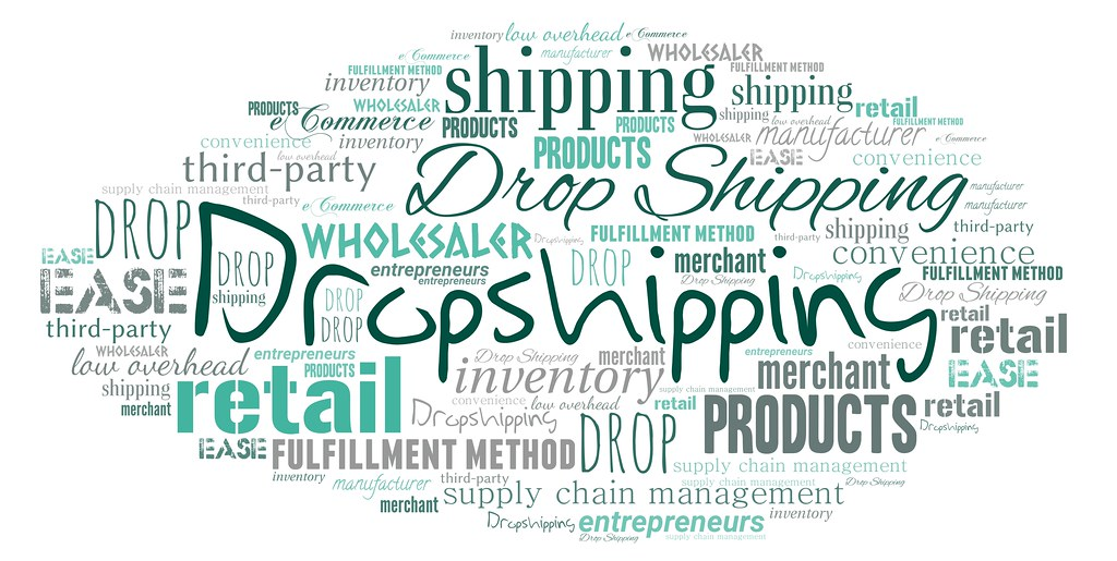 Future Scope of Dropshipping