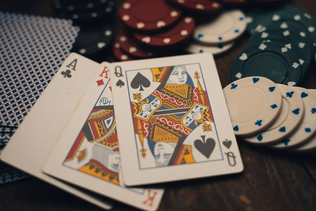 Is It Safe To Play Gambling Bets Online